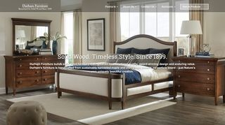 Durham Furnitures
